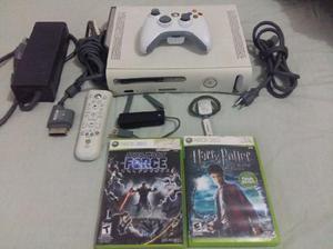 Xbox 360 de 16 g