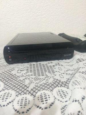Wii u edición mariokart 8