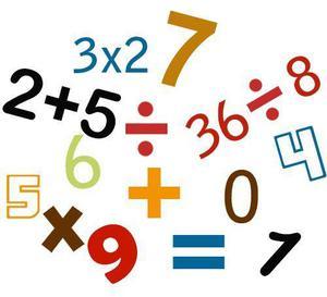 Clases particulares de matemáticas fisica y quimica a nivel
