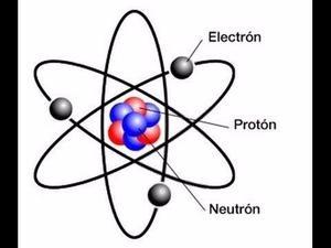 Clases de matematicas, fisica, quimica, ingles en tampico de