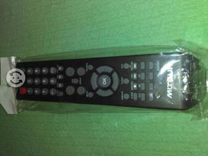 Control remoto nuevo para mitsui ad591