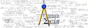 Regularización para nivel secundaria