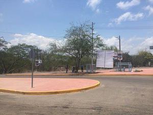 Terreno al sur de mazatlán en entrada al vainillo