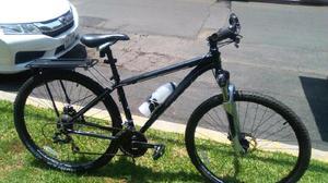 """Bicicleta de montaña schwinn 29"""""""