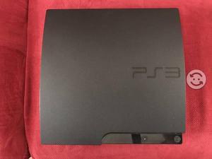 PS3 160 gb más kit Play Move