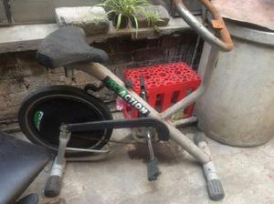 Urgeeeeee!!!!!!!! Bicicleta