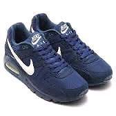 best service 60fd4 deb64 Tenis Nike Airmax 90 del 8.5 retro originales