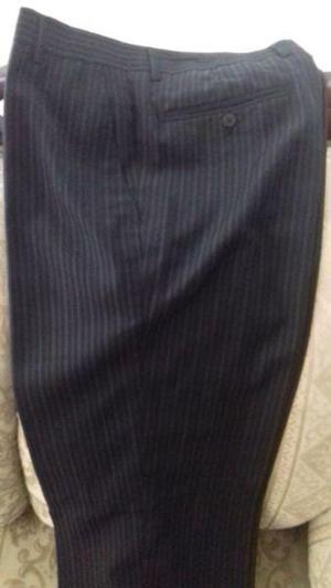 Venta de 2 pantalones