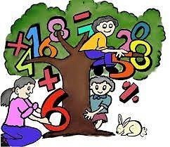 Clases particulares yasesoría escolar en primaria