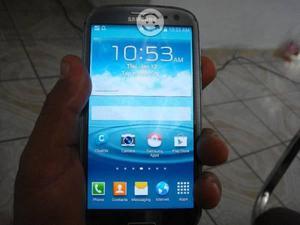 Samsung galaxy s3 lte liberado