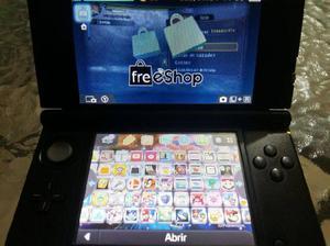 Liberación con juegos para wii u-new3ds- wii-3ds