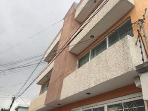 Edificio de oficinas en renta metepec