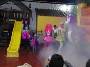 Equestria girls 17258103 guadalajara shows infantiles