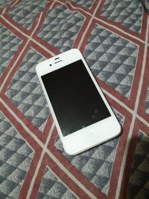 Iphone 4 12gb