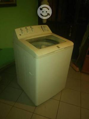 Lavadora automatica ge 12kg