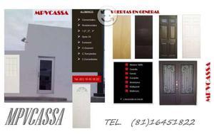 Puertas ventanas herreria anuncios junio clasf for Precio de puertas de forja