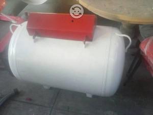 Tanque estacionario 300 lt