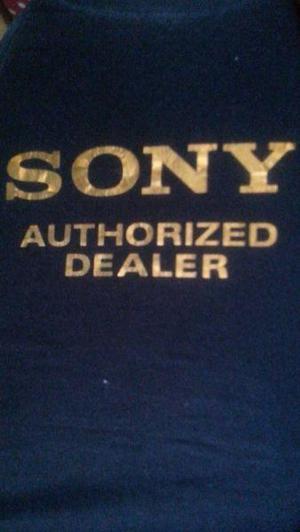 Sony cuernavaca