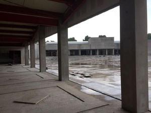 Locales comerciales en renta en carr. a almoloya de juarez /
