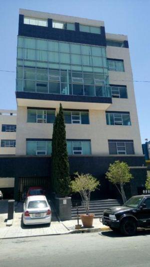 Se renta oficina zona rio 80mt2 $1,120 dlls
