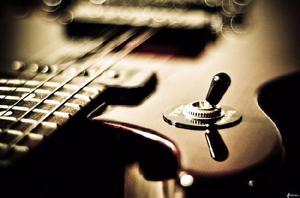 Clases de guitarra skype