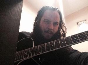 Cursos intensivos en guitarra fox cdmx