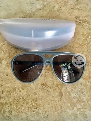 Gafas de sol originales tommy