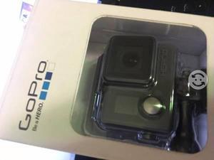 Go Pro Hero Plus LCD