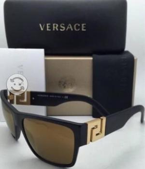 bb41ed0f5b Versace lentes sol originales 【 REBAJAS Mayo 】 | Clasf
