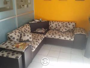 Sala esquinera clasf for Salas esquineras