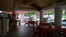 Traspaso restaurant ubicado cerca del mercado 28