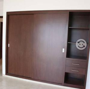 Closets clasf for Closets en guadalajara precios