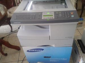 Impresora Multifuncional Samsung Ofertas Mayo Clasf