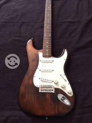 Fender squier customizada pastillas fender mexico