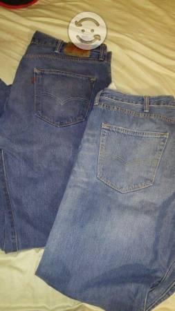 36453b630c Pantalones levis caballero   REBAJAS Mayo