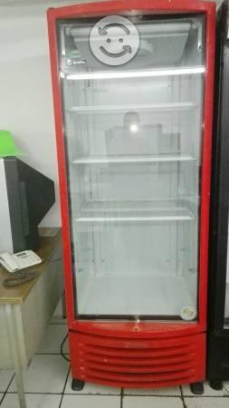 Refrigerador tienda ahorrador anuncios junio clasf - Cristal inteligente precio ...