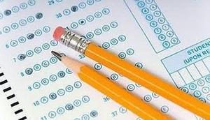 Curso de ingreso a secundaria (maestra)