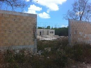 Terreno en venta oportunidad zona bonfil / land for sale