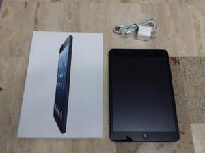 Ipad mini 16gb space gray