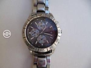 c403533271fc Reloj caballero fossil original   REBAJAS Junio