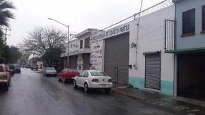 Buenisima Nave, Bodega, Local y Oficinas (TODO en UNO), COL.