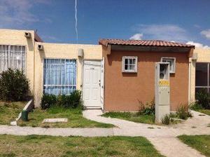 Casa nueva en venta en rancho san juan /