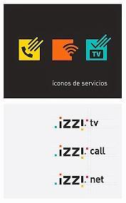 Internet cable y telefonia zona zapopan