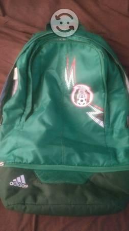 bdbd67edd7fce Mochila adidas seleccion mexicana en San Luis Potosí   REBAJAS ...