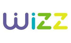 Paquete wizz 10 + tv max!