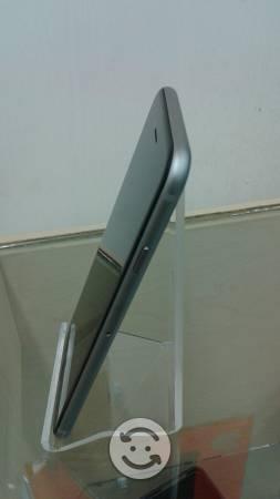 Gris espacial iphone 6