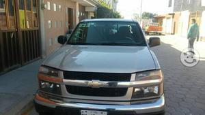 Chevrolet colorado ls 4 cil. standar