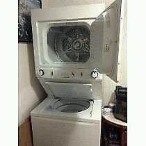 Reparacion de centros de lavado