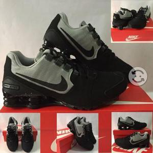 023cd3e291b1 ... black silver shoes 1e4fa 72dad  coupon code for tenis nike shox avenue  adidas de801 d1f1f