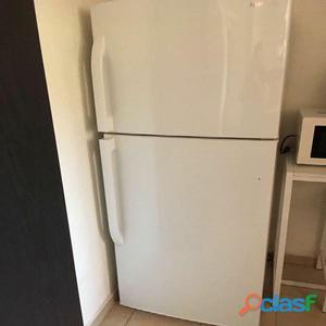 Refrigerador samsung, 14 pies!!